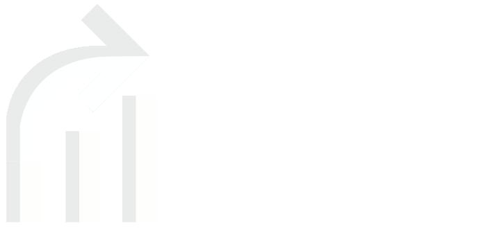 iSEO Ranker